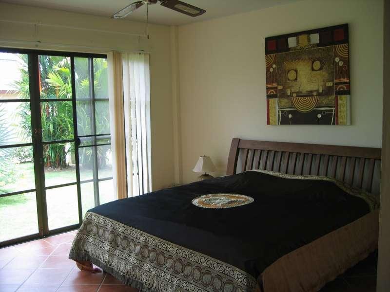Stora sovrummet 1