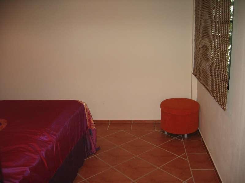 Mellan sovrummet 2