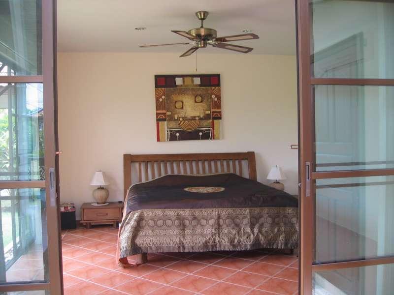 stora sovrummet 2