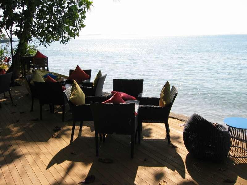 Lomtaley Restaurang